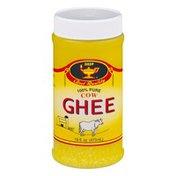 Deep Best Qaulity 100% Pure Cow Ghee