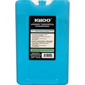 Igloo Ice Blocks, 2 Pack