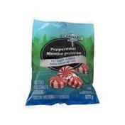 Csr No Sugar Added Peppermint Candy