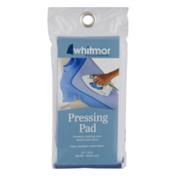 Whitmor Pressing Pad 24 x 16 in