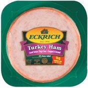 Eckrich Turkey Ham