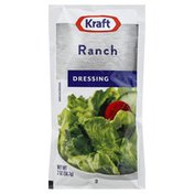 Kraft Dressing, Ranch