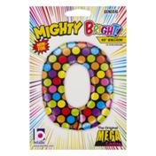 Betallic Mighty Bright! Balloon 0