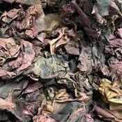 Organic Smoked Dulse