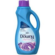 Downy Ultra with Febreze Spring & Renewal Scent Liquid Fabric Conditioner