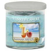Yankee Candle Candle, Bahama Breeze