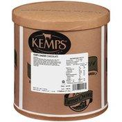 Kemps Zanzibar Chocolate Ice Cream