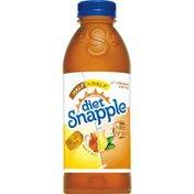 Snapple Iced Tea Variety Pack