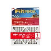 3M Filtrete™ Allergen Defense Air Filter