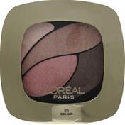 L'Oreal Eyeshadow, Rose Nude 300