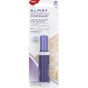 Almay Concealer, Light/Medium 200
