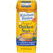 Kitchen Basics® Original Chicken Stock