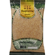 Supreme Star Crack Wheat, No. 1