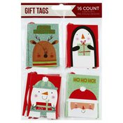 Paper Magic Group Gift Tags
