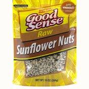 GoodSense Raw Sunflower Nuts