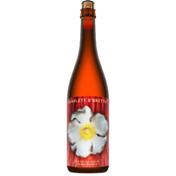 Drake's Brewing Co. Scarlett O'bretta - Sour Red Ale