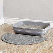 So Phresh Cat Litter Box Large Liners Els