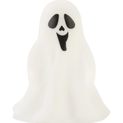 Fun World Ghost, Color Change, 3.75 Inch