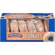 Tastykake Cinnamon Donuts