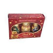 Lindt Teddy bear & Friends Pack