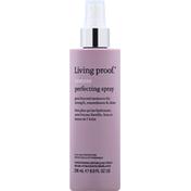 Living Proof Perfecting Spray, Restore