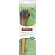 EcoTools Blush Brush, Tapered, 1201