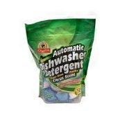 ShopRite Dishwasher Detergent