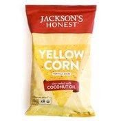 Jackson's Honest Chips Tortilla Chips