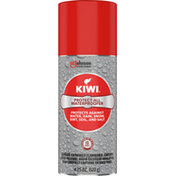 Kiwi Waterproofer, Protect-All