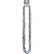 Creative Converting Necklaces, Happy Birthday