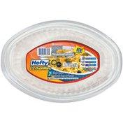 Hefty Ez Ovenware Single Serve W/Covers Casserole Pans