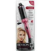 Revlon Styling Brush, Ceramic