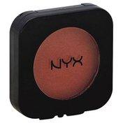 NYX Professional Makeup Blush, High Definition, Amber HDB11
