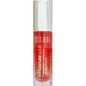 Milani Lip Treatment, Grapefruit Oil Infused, Revitalizing Grapefruit 06