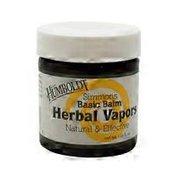 Simmons Herbal Vapors Basic Balm