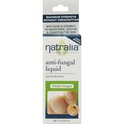 Natralia Anti-Fungal Liquid