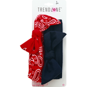 Trend Zone Headwraps