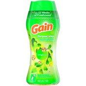 Gain In-Wash Scent Booster Beads, Original