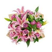 Debi Lilly Fragrant Roses Premium