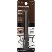 CoverGirl Liquid Liner, Espresso 210