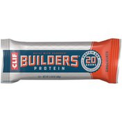 CLIF BAR Protein Chocolate Protein Bar