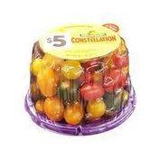 NatureSweet Constellation Tomatoes Bowl
