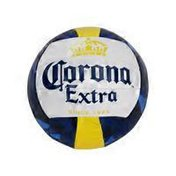 Corona Volleyball
