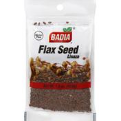 Badia Spices Flax Seed