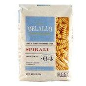 DeLallo Spirali # 64