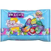 Brach's Egg Stuffers Candy Mix