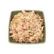 Salad Krab & Shrimp Louie