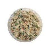 Mother's Chicken Salad