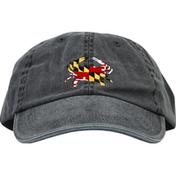 Anvil Hat