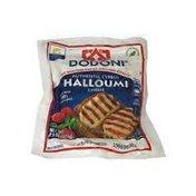 DODONI Halloumi Cyprus Cheese